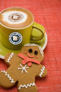 gingerbread-man_1