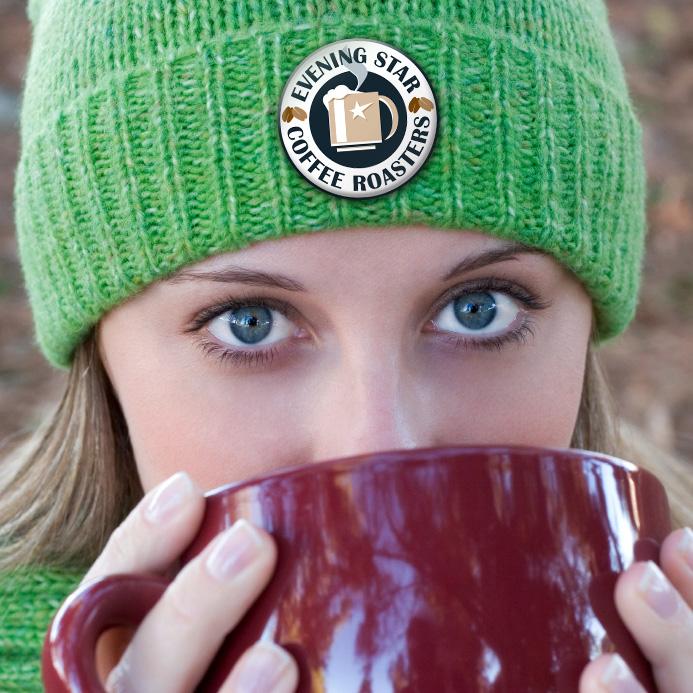 Evening Star Coffee Roasters