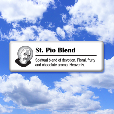 St_Pio_web_image_square