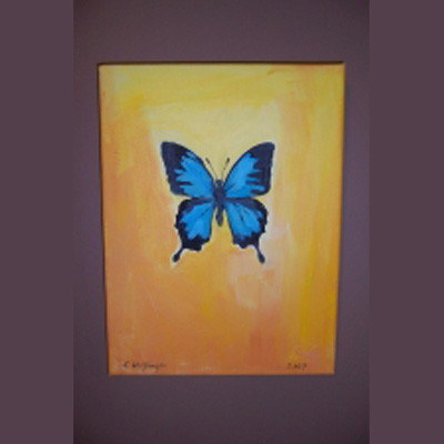 product-art-butterfly