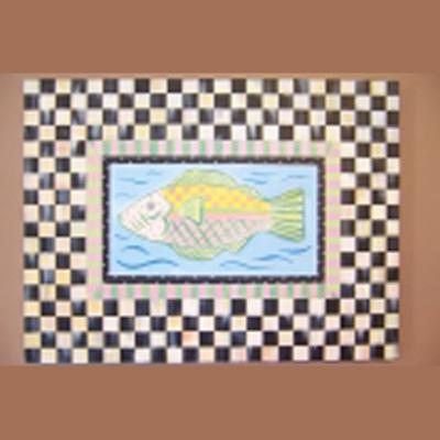 product-art-fish