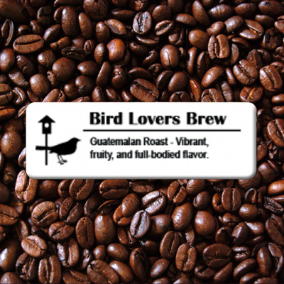 product-birdlovers