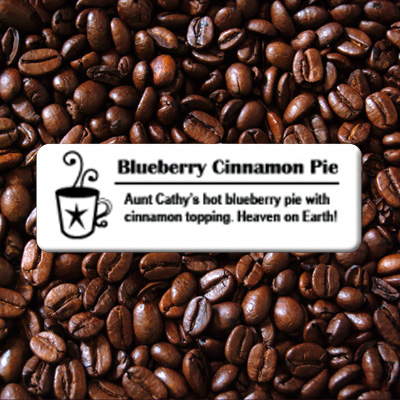 product-blueberrypie