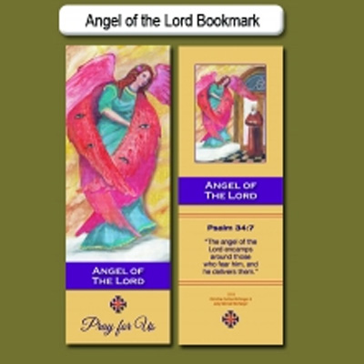 product-bookmark-angel