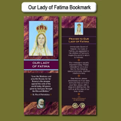 product-bookmark-fatima