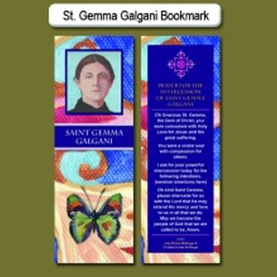 product-bookmark-gemma