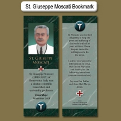 product-bookmark-giuseppe