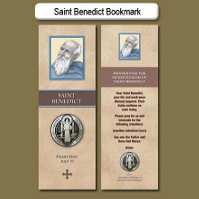 product-bookmark-stbenedict