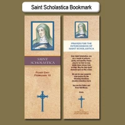 product-boookmark-scholastica