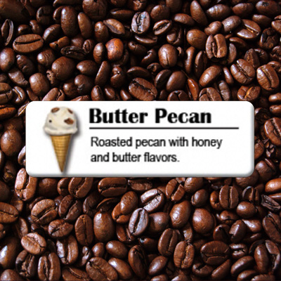 product-butterpecan