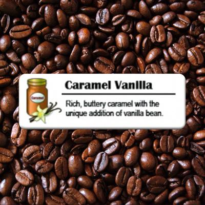 product-caramelvanilla