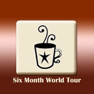 product-cat-worldtour