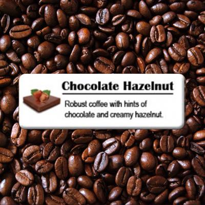 product-chocolate-hazelnut