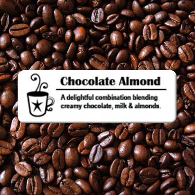 product-chocolatealmond