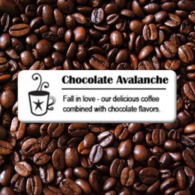 product-chocolateavalanche
