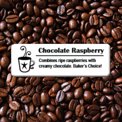 product-chocolateraspberry