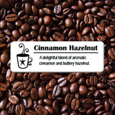 product-cinnamon-hazelnut