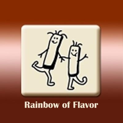 product-club-rainbow