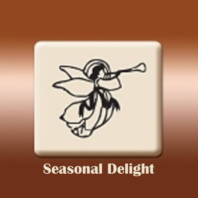 product-club-seasonaldelight