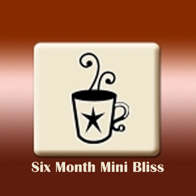 product-club-sixmonth-mini
