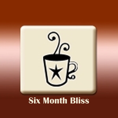 product-club-sixmonth