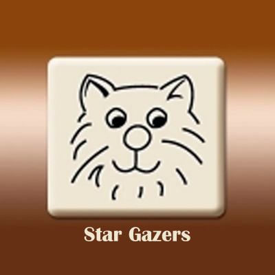 product-club-stargazers