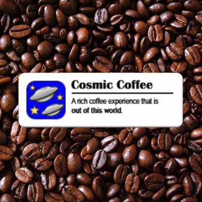 product-cosmic