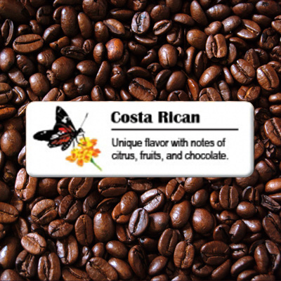 product-costarican