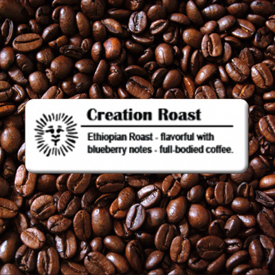 product-creationroast