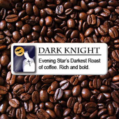 product-darknight