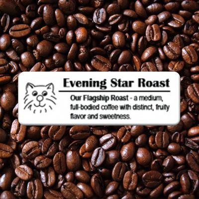 product-eveningstarroast