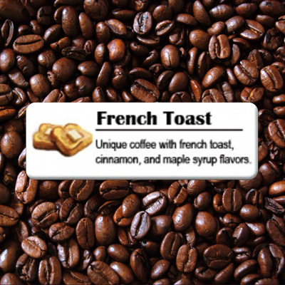 product-frenchtoast