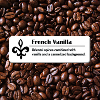 product-frenchvanilla