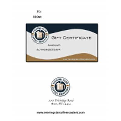 product-giftcertificate