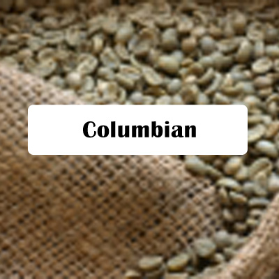 product-green-columbian