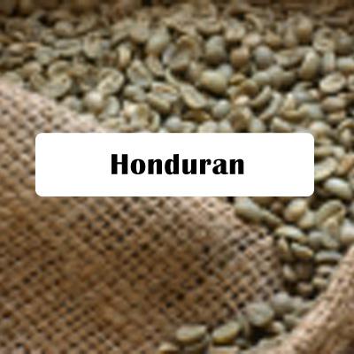 product-green-honduran