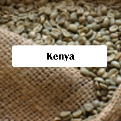 product-green-kenya