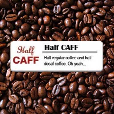 product-half-caff