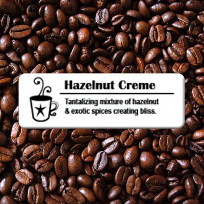 product-hazelnutcreme