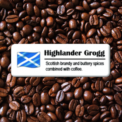 product-highlander