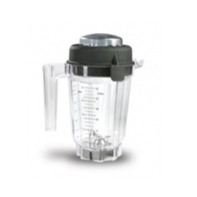 product-home-vitamix-replacement