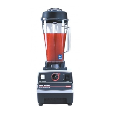 product-home-vitamix-timer