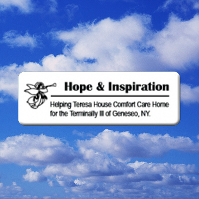 product-hopeinspiration