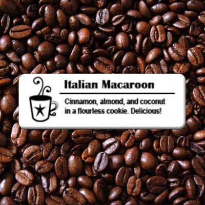 product-italianmacaroon