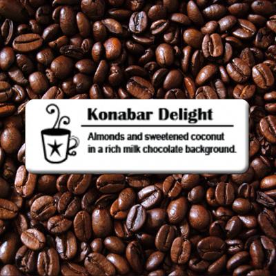 product-konabar