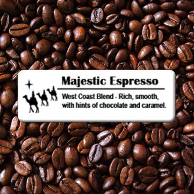 product-majesticespresso