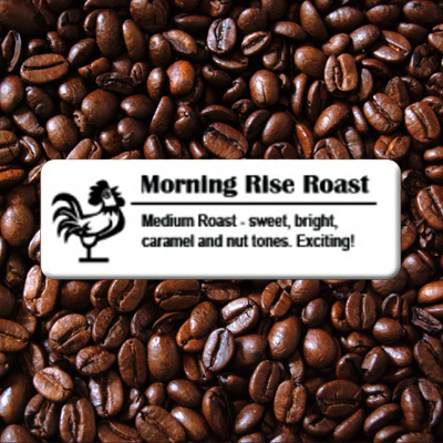 product-morningrise