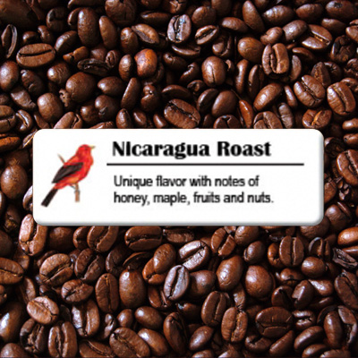 product-nicaragua