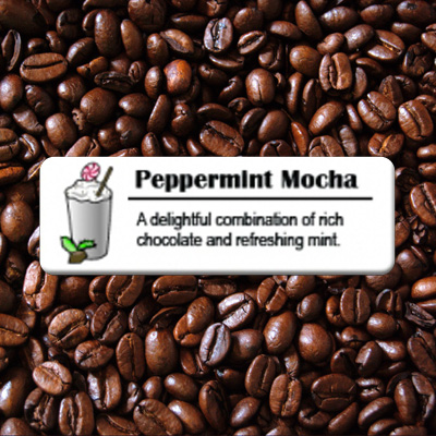 product-peppermintmocha