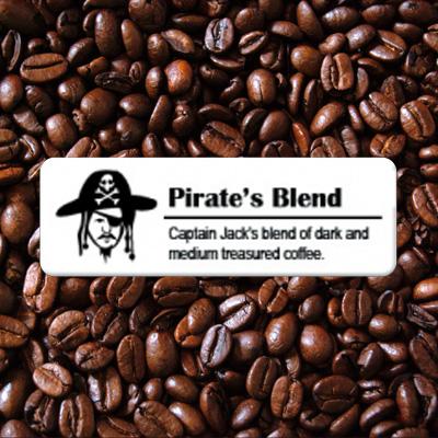 product-pirates